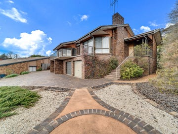 57 Lucy Gullett Circuit, Chisholm, ACT 2905