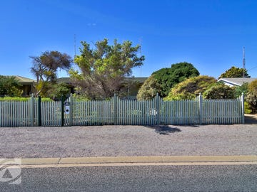 76 Clayton Drive, North Beach, SA 5556