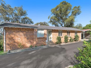36 Roma Road, St Ives, NSW 2075