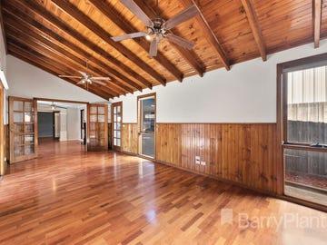 4 Redpath Court, Werribee, Vic 3030