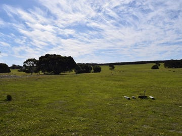 106 Rhynne road, Bay Of Shoals, SA 5223