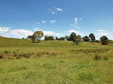 3735 Grand Ridge Road-UNDER CONTRACT, Mirboo North, Vic 3871
