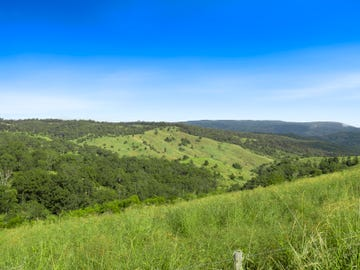 Lot 10 93 Hausmann Road, Mount Mee, Qld 4521