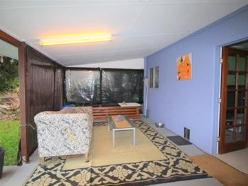 6 Walter Lever Estate Road, Silkwood, Qld 4856