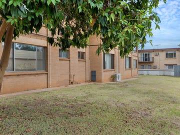 5, 13 Balmoral Road, Salisbury East, SA 5109