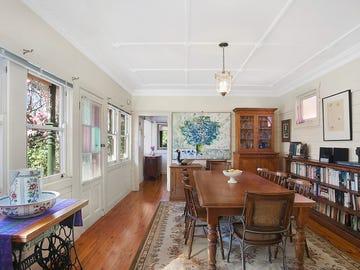 32 Kenneth Street, Longueville, NSW 2066
