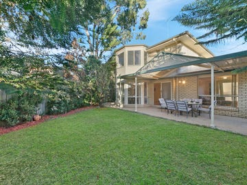 3 Wicklow Place, Rouse Hill, NSW 2155