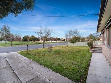 145 Bilba Street, East Albury, NSW 2640