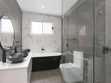 19 Glover Street, Greenacre, NSW 2190