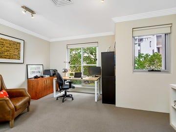 6/24-28 Bennett Street, Mortlake, NSW 2137