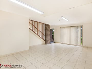 Unit 10/19-23 First Street, Kingswood, Kingswood, NSW 2747