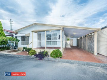 6/4320 Nelson Bay Road, Anna Bay, NSW 2316 - Property Details