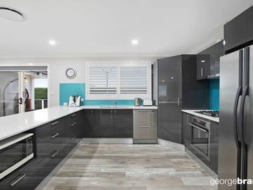 11 Ballorok Road, Kincumber, NSW 2251