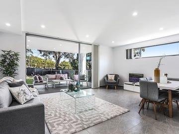 3A  Jacques Avenue, Peakhurst, NSW 2210