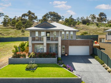 139 Belleview Drive, Sunbury, Vic 3429