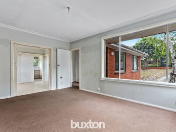 14 Taroona Avenue, Mount Waverley, Vic 3149