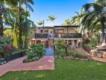 111 Empire Avenue, Manly West, Qld 4179