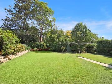 14 Malahide Road, Pennant Hills, NSW 2120