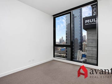 2804/133-139 City Road, Southbank, Vic 3006