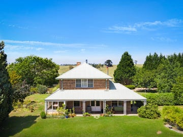 Address available on request, Berrima, NSW 2577