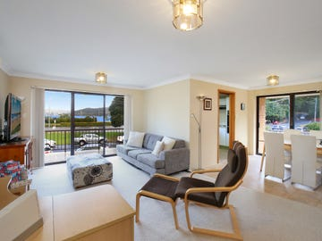 3/7 Gertrude Place, Gosford, NSW 2250
