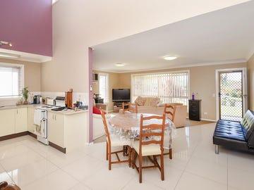 1/68 Scarborough Street, Woolgoolga, NSW 2456
