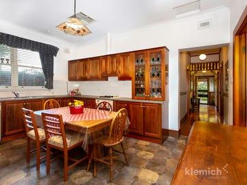 75 Stephen Terrace, St Peters, SA 5069