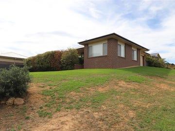1/1 Lockeridge Drive, Tumut, NSW 2720