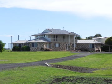Address available on request, Pittsworth, Qld 4356