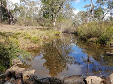 2510 Charleys Forest Road, Nerriga, NSW 2622