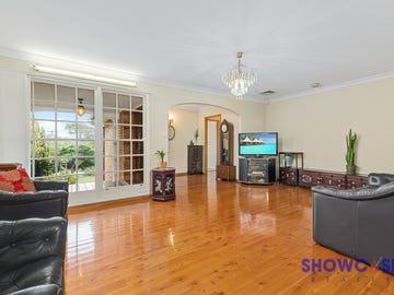18 Iona Avenue, North Rocks, NSW 2151