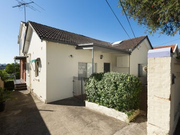 5 Schwebel Street, Marrickville, NSW 2204