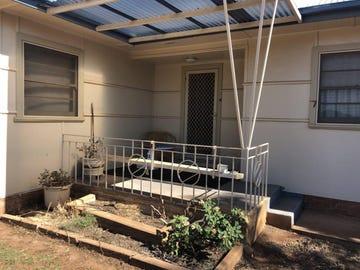 7 Anderson Street, Tullamore, NSW 2874