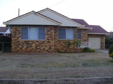 115 Rawson Avenue, East Tamworth, NSW 2340