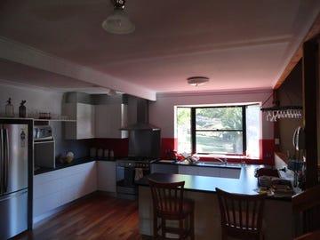 191 Jarvis Lane, Kergunyah, Vic 3691