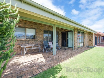 21 Anthea Court, West Lakes, SA 5021