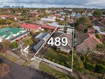 1 French Avenue, Northcote, Vic 3070