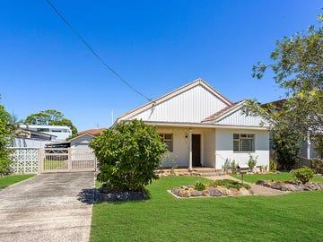 5 Resthaven Road, South Hurstville, NSW 2221