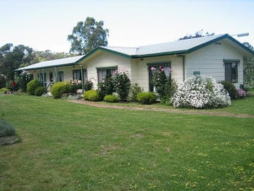 58 Napier Road, Won Wron, Vic 3971