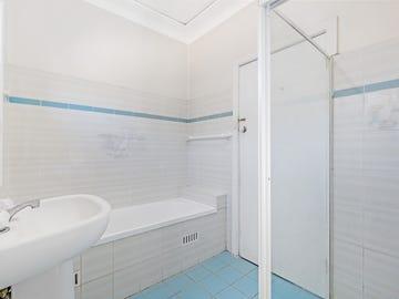 1A Tucker st, Bass Hill, NSW 2197