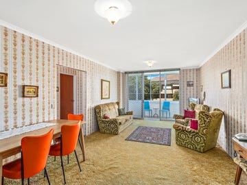 2/68-70 Bream Street, Coogee, NSW 2034