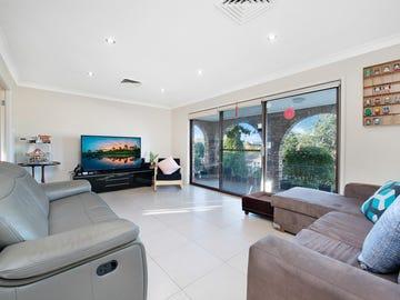 7 Buchan Place, Kings Langley, NSW 2147