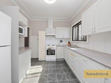 45 Highclere Avenue, Banksia, NSW 2216