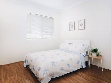 11/20 Lancelot Street, Allawah, NSW 2218
