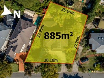 6 Park Road, Mount Pleasant, WA 6153 - Property Details