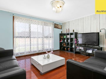 42 Grevillea Road, Kings Park, Vic 3021