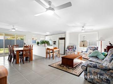 91 Settlement Drive, Wadalba, NSW 2259