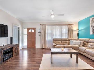 28 Glen Avon Terrace, Ridgehaven, SA 5097