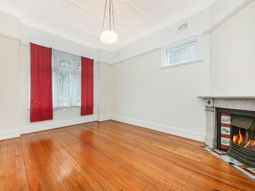 17A Malvern Avenue, Croydon, NSW 2132