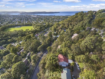 20 The Rampart, Umina Beach, NSW 2257 - Property Details